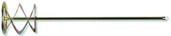 Бъркалка 100х400мм 20 кг