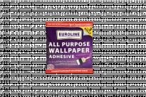 Primacol Euroline 60гр