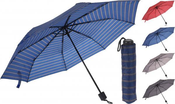Чадър мини DIA 4 цвята