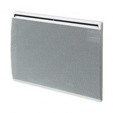 Лъчист радиатор Airelec Premier Pro 1500W