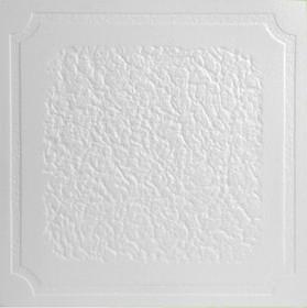Таванна плочи Декор 93 - 1.96 м2