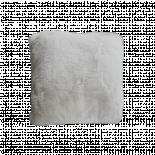 Възглавница SUEDE SOFT сив  45х45, с пълнеж