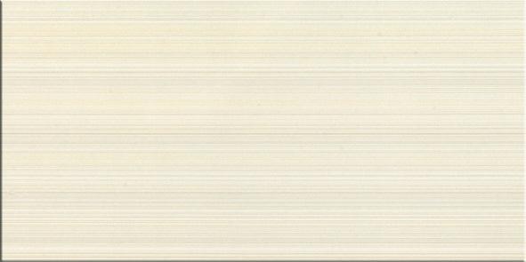 Фаянсова плочка за баня Dreams beige 25x50 см