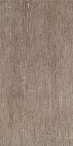 Гранитогрес Tortora 30.5x61