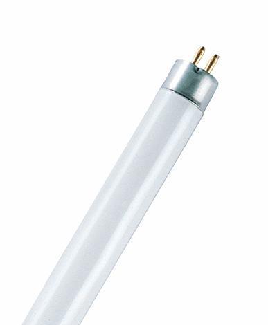 Луминисцентна лампа  6W,T5
