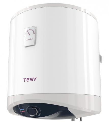 Електрически бойлер TESY  Modeco GCV 50 47 20 C21 TSR