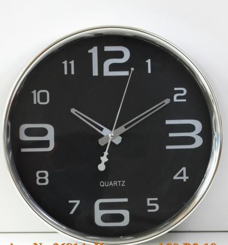 Часовник ф30