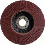 Ламелен диск X431 прав ф115 G40 BOSCH