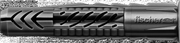 Универсален дюбел Fischer UX6R (50)