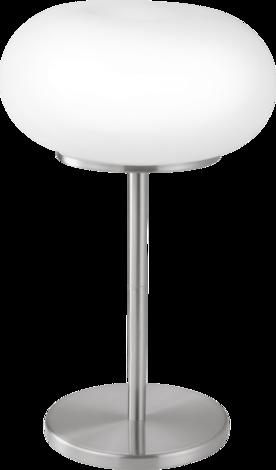 Optica настолна лампа