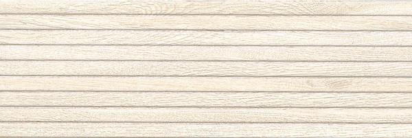 Фаянс Panel Wood Bone 20.3x62.3