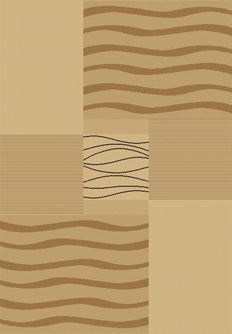 Килим Cottage2617/660 80x150