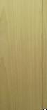 Стенен панел MDF 8х150х2600 мм Бук