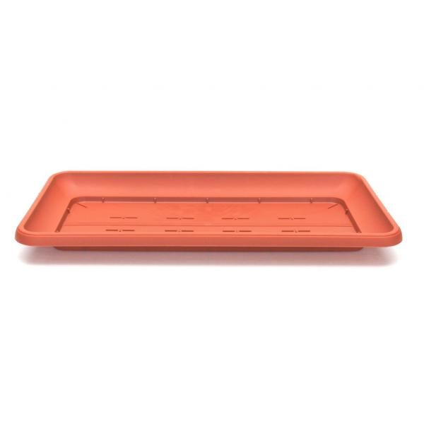 Подложка сандъче Ребра 60 см