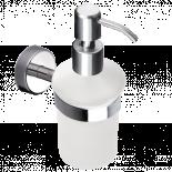 Дозатор за сапун MODERN