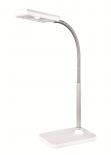 Работна LED лампа PICO бял
