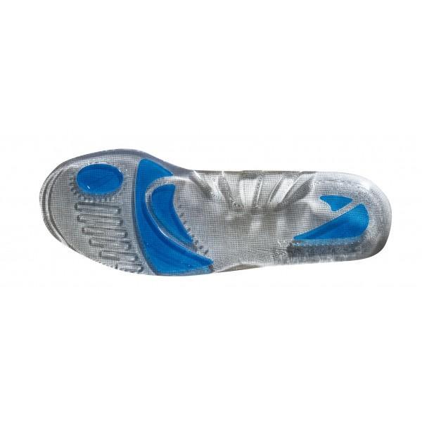 Стелки за обувки FC90 GEL