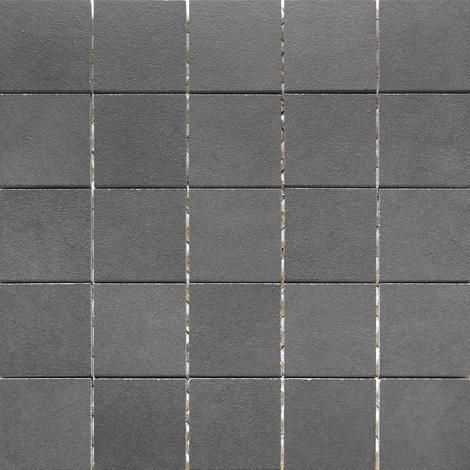 Мозайка  HOME атрацит 30х30 см