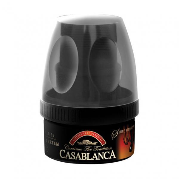Casablanca Крем черно 60 мл