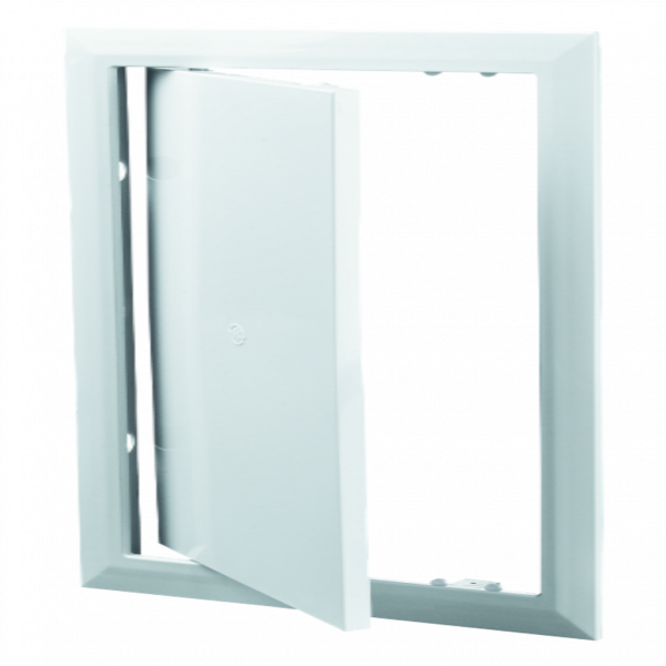 Ревизионен отвор PVC D 200х250