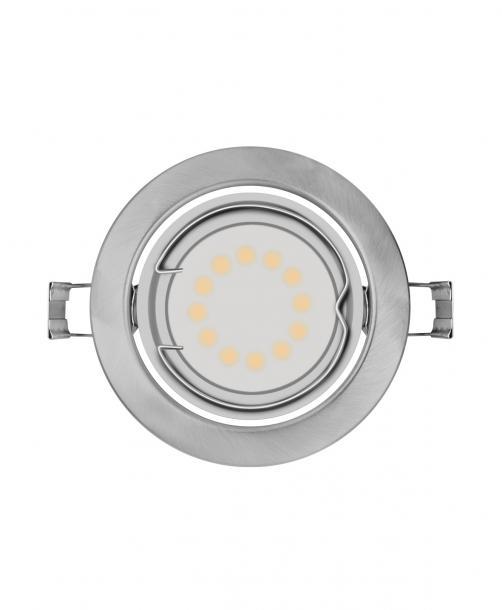 Osram LED луни 3х3W
