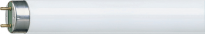 Луминисцентна лампа  S80