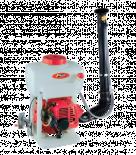 Моторна пръскачка AT-9690