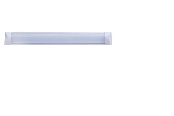 LED шина 18W FIT-X 1260lm 60cm 4000K