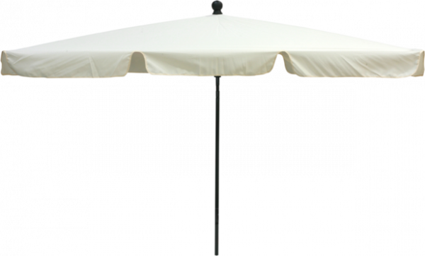 Чадър натур 185x120см OK