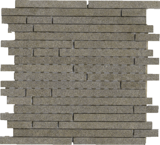 Декор Pompei мока