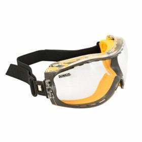 Предпазни очила DWT 456 безцветни