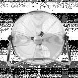 Вентилатор DIPLOMAT FBM 1803 KN
