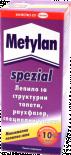 Лепило за тапети  Metylan Spezial 200 гр