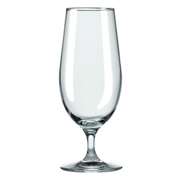 Чаша за бира- Rona City 6 бр- 460 ml