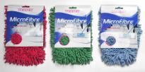 Резерва за подочистачка микрофибър