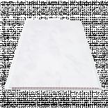 Ламперия PVC Виола 25см/2.7м