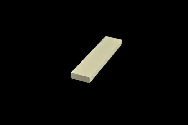 Профил  2 см  Х 1 см