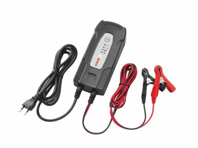 Зарядно устройство BOSCH  C1 2