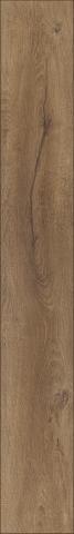 Ламинат 10 мм Loft Gianduja Oak 2