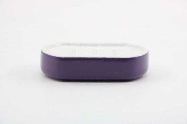 Поставка за сапун ВИОЛА