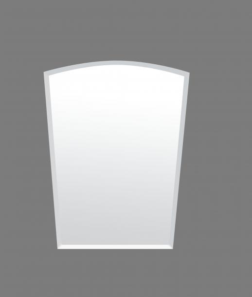 Огледало за баня ИРИС ICM B7