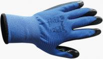 Работни ръкавици Xema №9