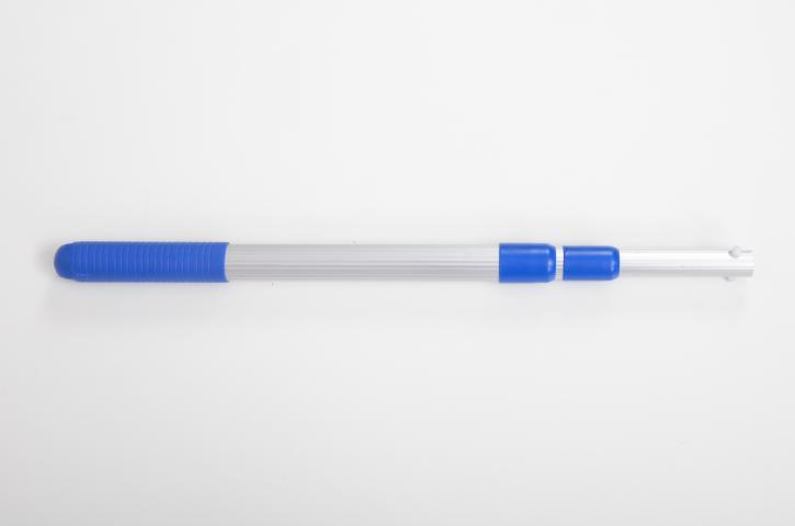 Телескопична дръжка 1.2-3.6 м