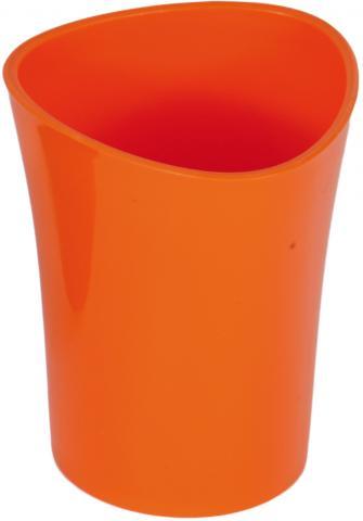 Чаша Cleo оранж