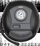 Компресор за гуми RING RTC200