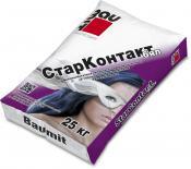 Баумит СтарКонтакт 25 кг.