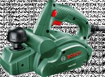 Електрическо ренде Bosch PHO 1500