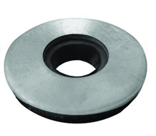 Шайба уплътнителна EPDM 6,3*25/кг