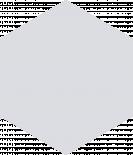 Гранитогрес Solid white Matte 21.5x25