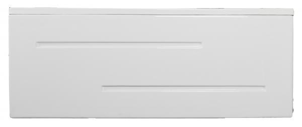 Челен панел за акрилна вана Linea 170